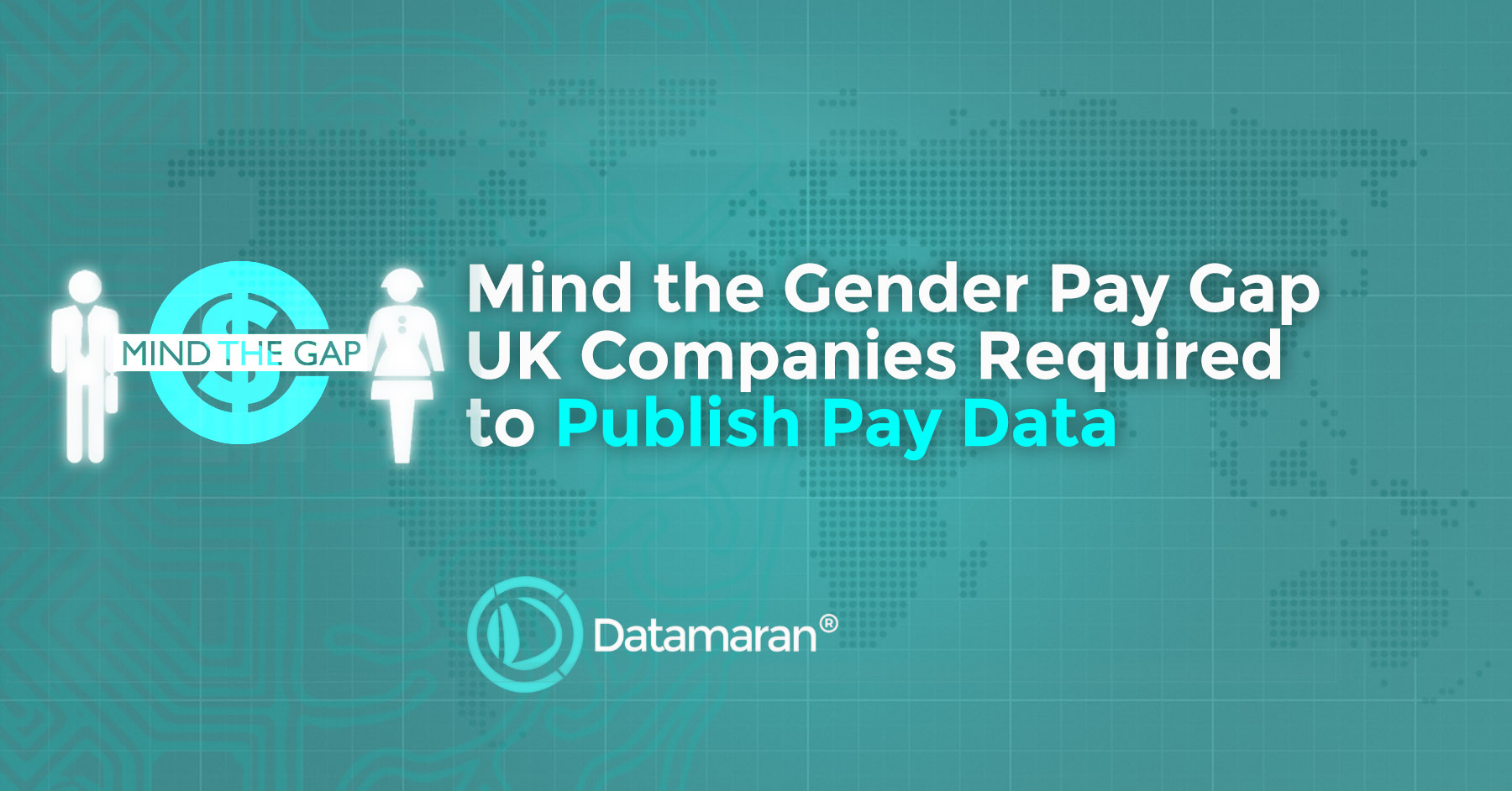 gender pay gap uk companies mandatory disclosure. Black Bedroom Furniture Sets. Home Design Ideas