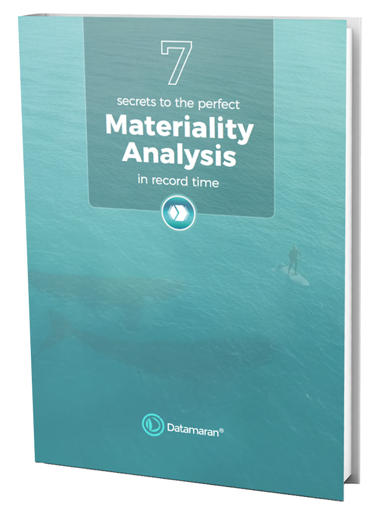 materiality ebook