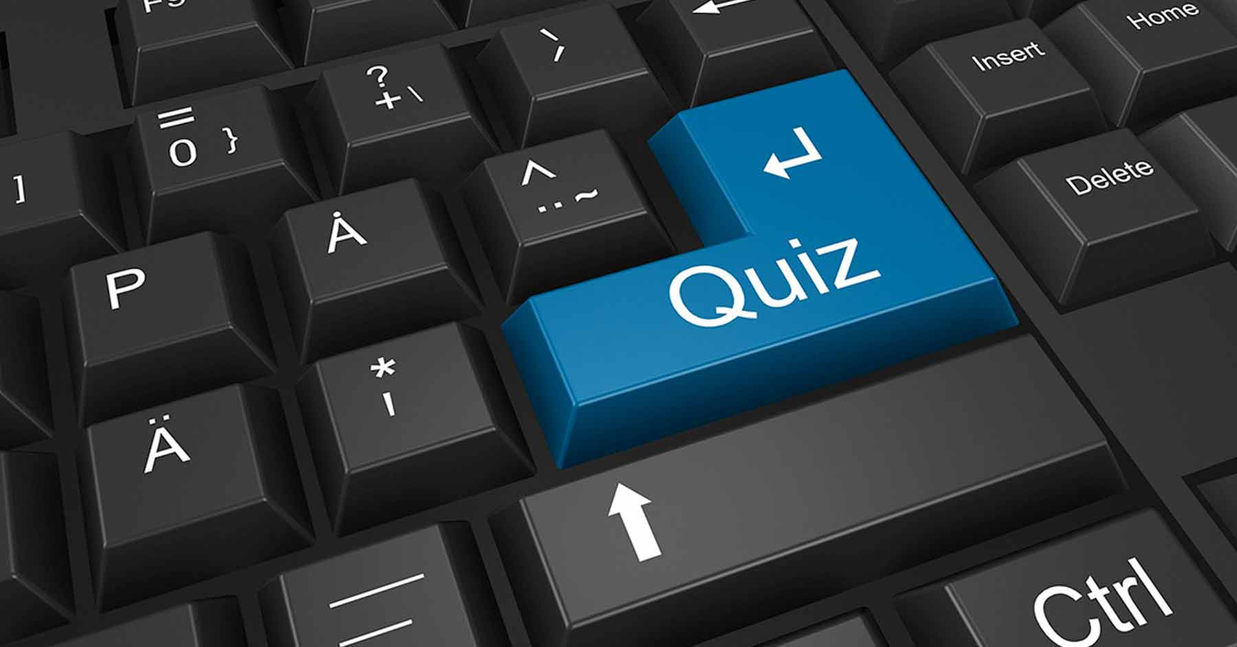 Quiz: How well do you know the ESG regulatory landscape?