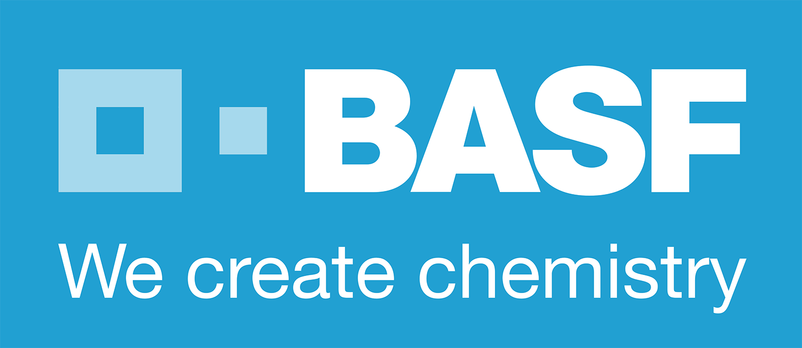 BASF Case Study: A Need For Continuous Monitoring