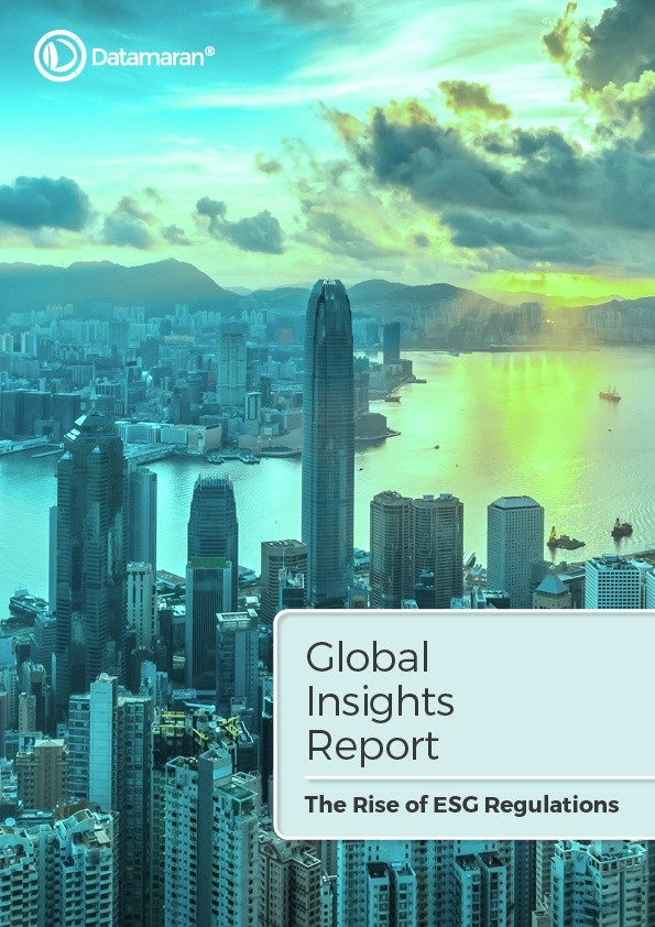 Datamaran-Global-Insights-Report-Cover