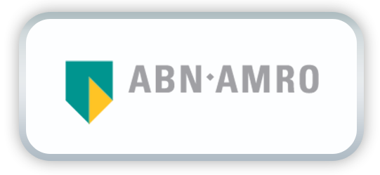 ABN AMRO - Best Practices in Corporate Materiality