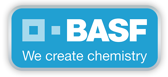 BASF - Best Practices in Corporate Materiality
