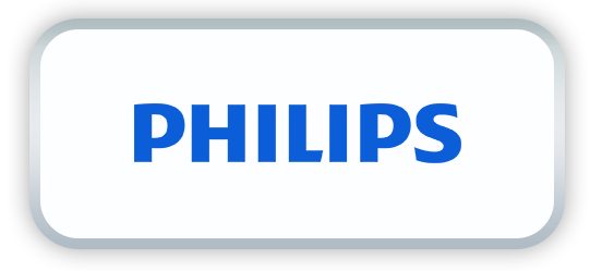 Philips - Best Practices in Corporate Materiality
