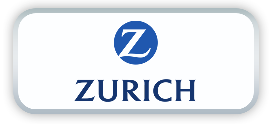Zurich - Best Practices in Corporate Materiality