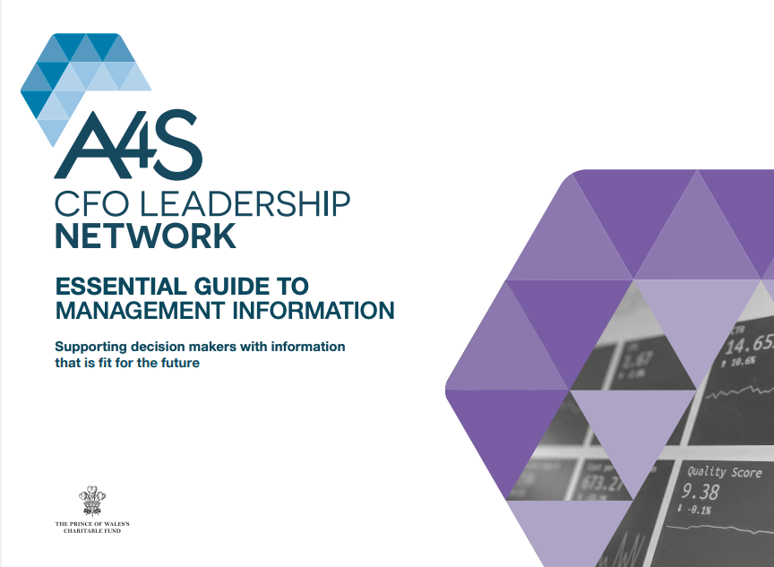 essential guide to Management Information (MI)