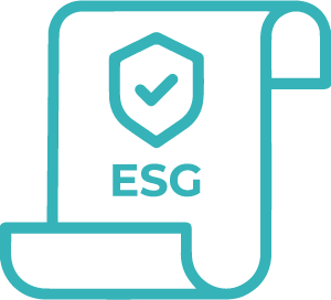 ESG policy updates from experts