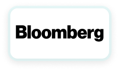 Financial Times - Logo