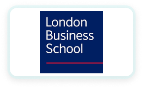 Academia - London Business School